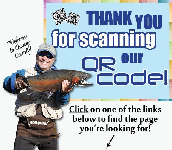 Thank you for scanning our QR code!