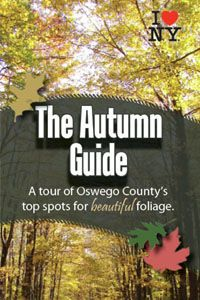 Download the new Autumn Guide Brochure by clicking here