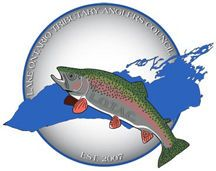 Lake Ontario Tributary Anglers Council