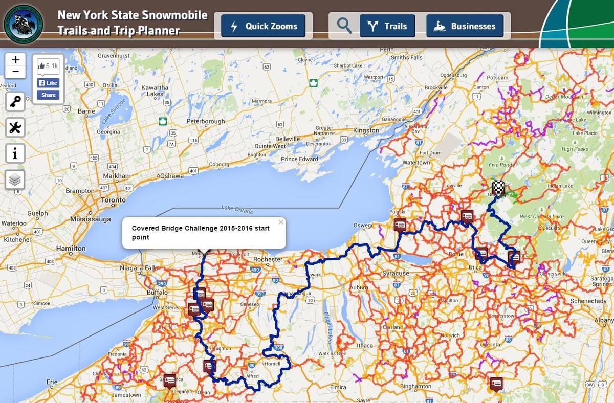 ontario snowmobile trail map with Covered Bridge Challenge Enables Ny Snowmobilers To Safely Explore New Destinations on Elliot Lake furthermore LocationPhotoDirectLink G182156 I24668506 Wawa Northeastern Ontario Ontario furthermore 17592254767814535 moreover Trailmap also Manitoba.